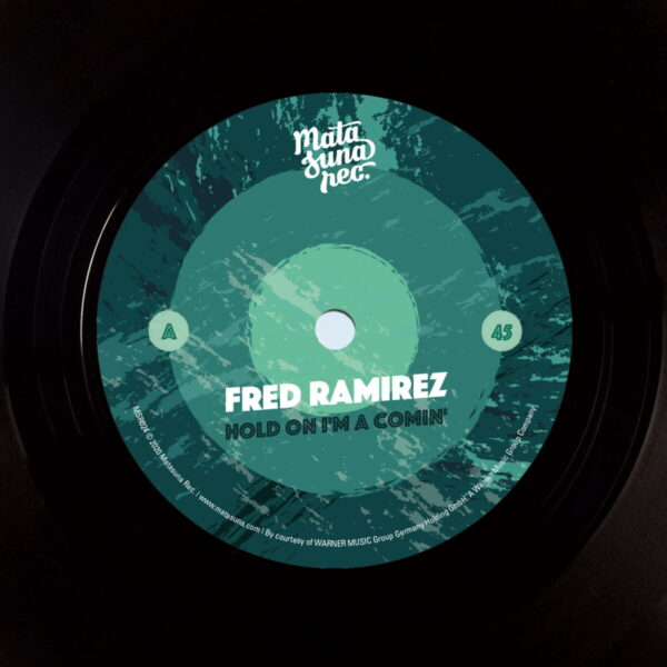 Hold-On-Im-A-Comin-Fred-Ramirez.jpg
