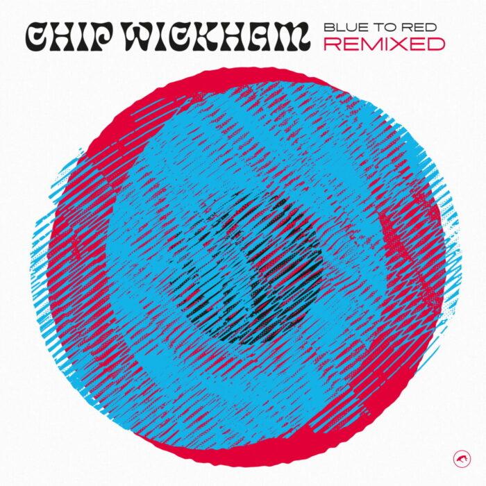 Blue-to-Red-Remixed-Chip-Wickham.jpg