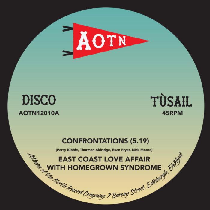 Confrontations-East-Coast-Love-Affair.jpg