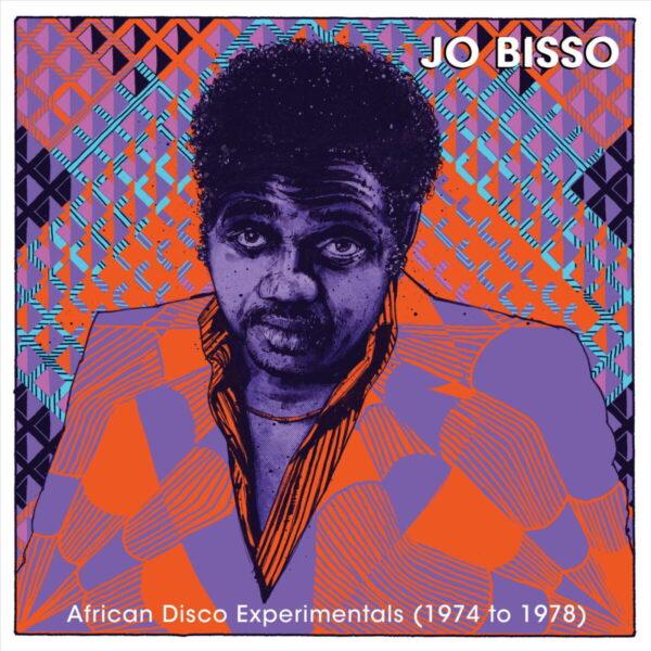 Jo-Bisso-African-Disco-Experimentals-1974-to-1978-Jo-Bisso-Sookie-Venise.jpg