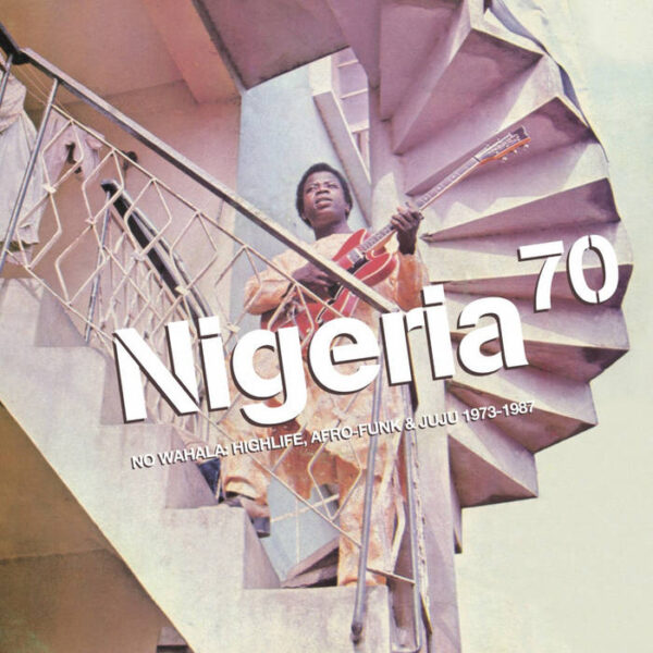 Nigeria-70.jpg