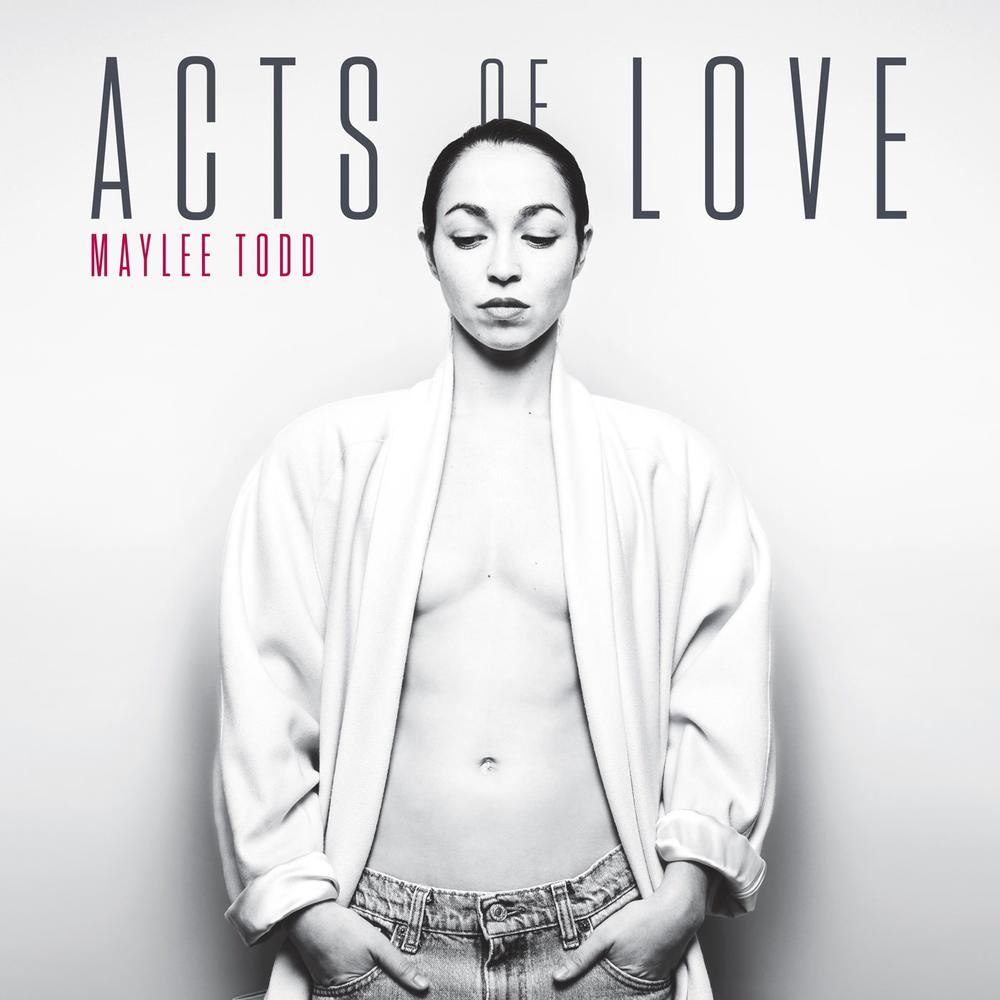 Maylee-Todd–Acts-Of-Love