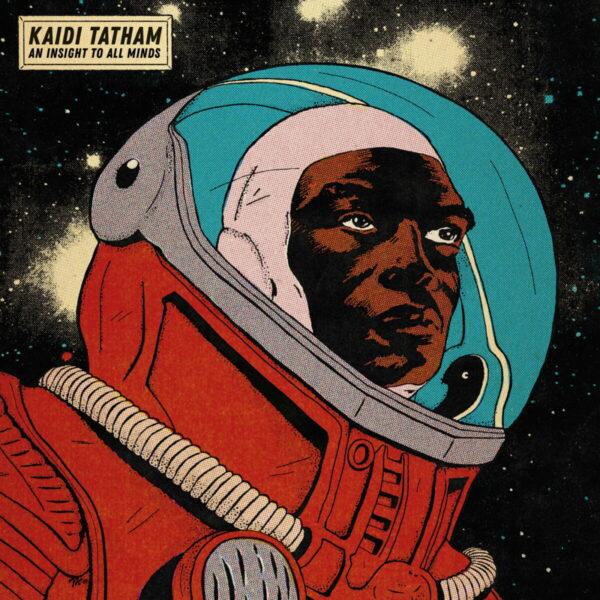 An-Insight-To-All-Minds-Kaidi-Tatham