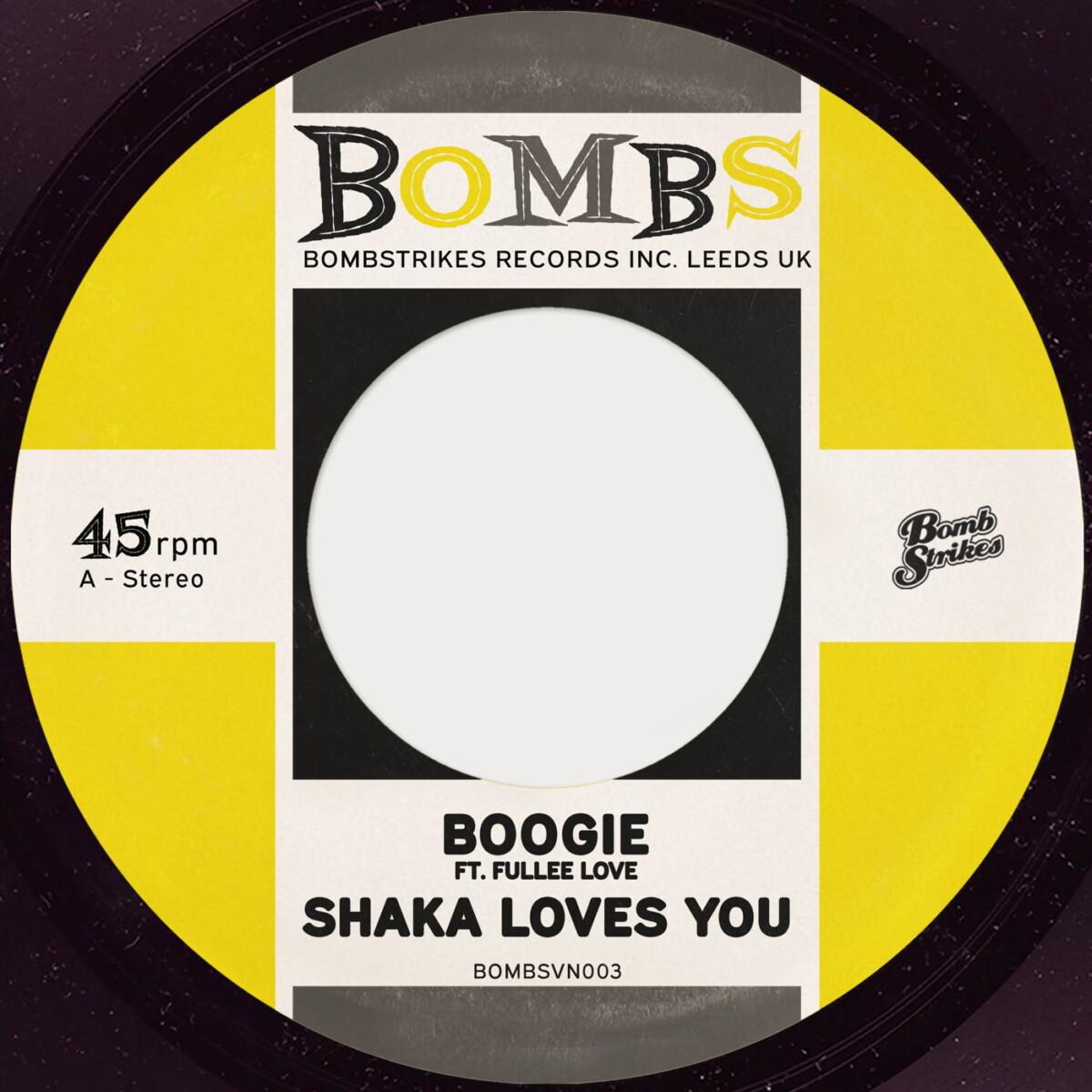 Boogie-Shaka-Loves-You