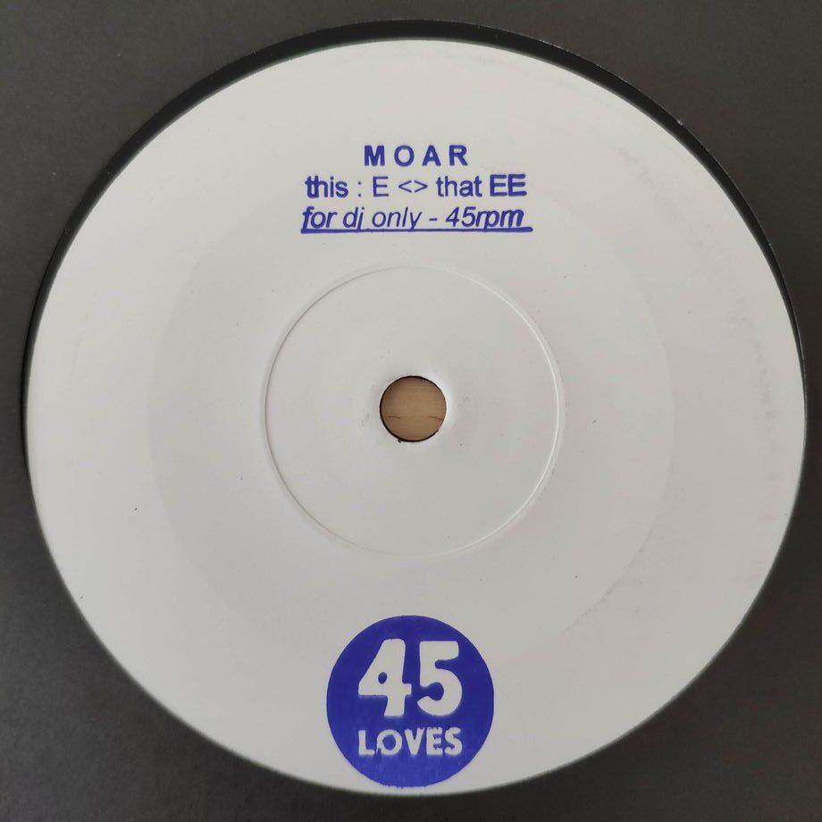 Funky-Rap-e-Moar
