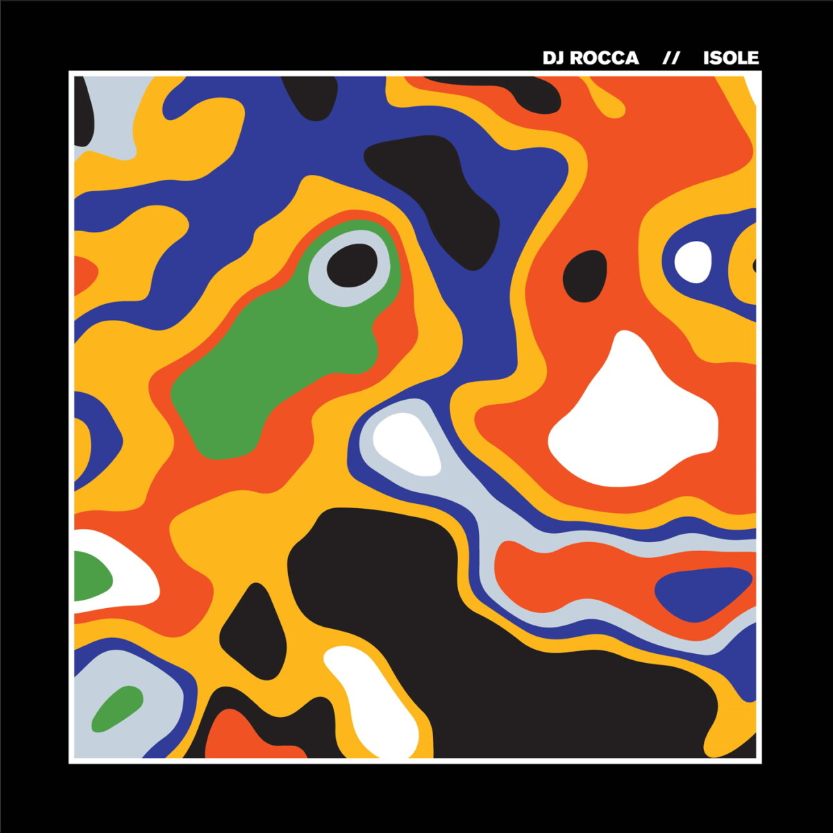 Isole-DJ-Rocca