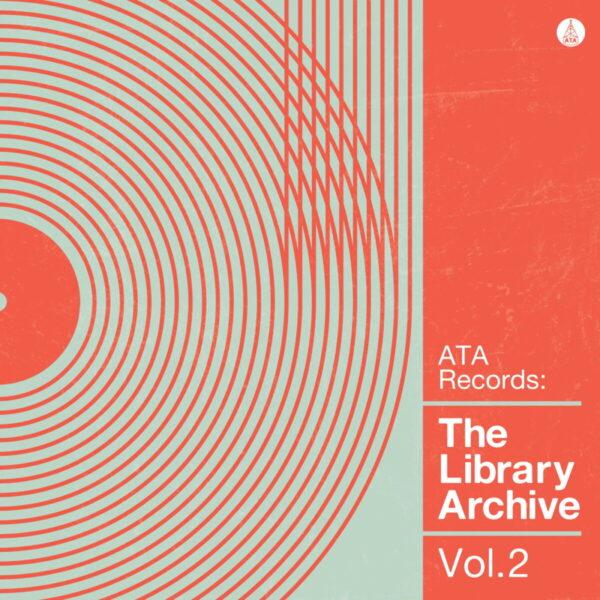 The-Library-Archive-Vol-2-ATA-Records