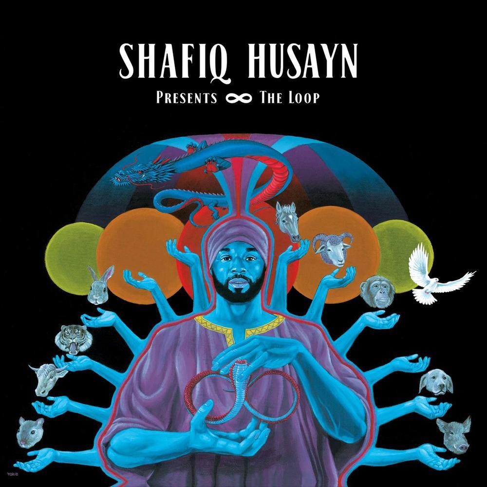 Shafiq_Husayn _The_Loop