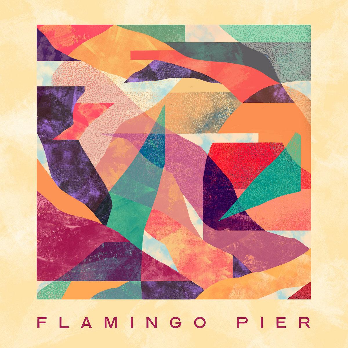 Flamingo_Pier –Flamingo_Pier