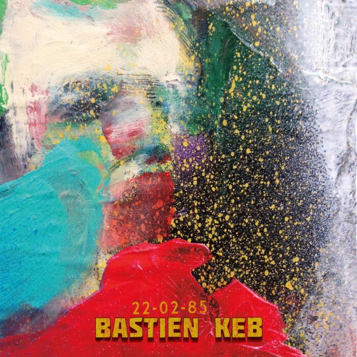 22-02-85-Bastien-Keb.jpg
