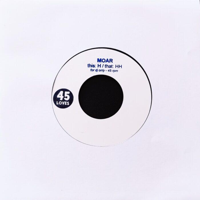 Moar –Party-Edit-H/HH