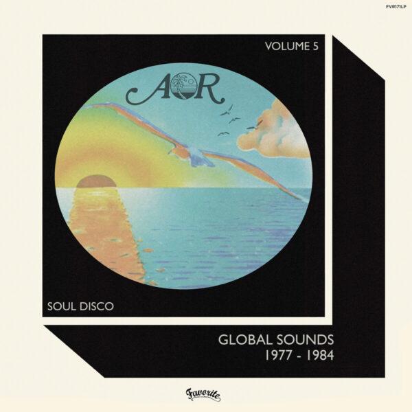 AOR-Global-Sounds-1977-1984