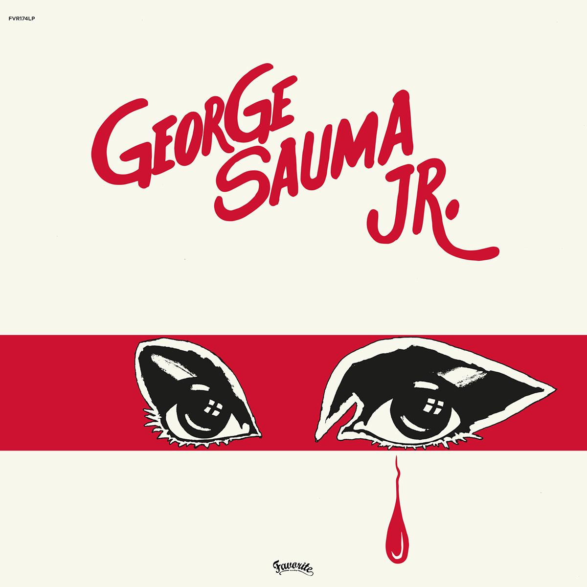 George-Sauma-Jr