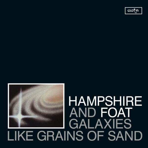 Galaxies-Like-Grains-of-Sand-Hampshire-Foat